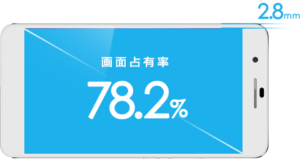 honor6plus9