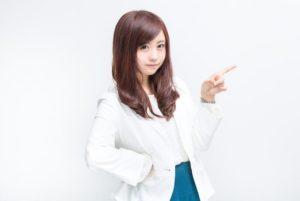 kawamurayuka02